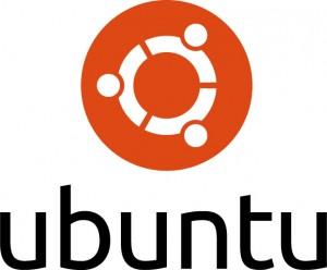 logo-ubuntu_st_no®-black_orange-hex